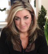 Teresa Morse, Agent in Brunswick, ME