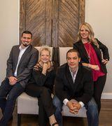 Scoggins Real Estate Team, Agent in Waco, TX