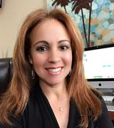 Josie Toledo…, Real Estate Pro in Miami Lakes, FL