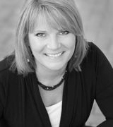 Cora Frank, Real Estate Pro in Menomonie, WI