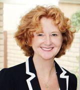 Maria Xanthakis, Agent in Huntington Beach, CA