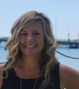 Jennifer Kaus, Real Estate Agent in Ponte Vedra Beach, FL