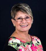 Lynda Wagner, Agent in Lakewood Ranch, FL