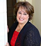 Tracy Nunley, Real Estate Pro in Killen, AL