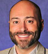 Shawn Baker, Agent in Cincinnati, OH