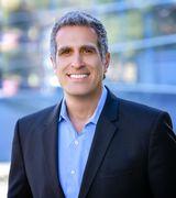Omar Kinaan, Real Estate Agent in Menlo Park, CA
