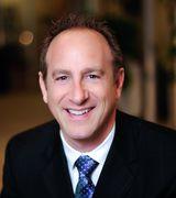 Ed Kaminsky, Agent in Manhattan Beach, CA