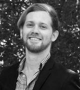 Adam Cox, Real Estate Pro in Birmingham, AL