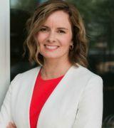 Katey Bean, Agent in Minneapolis, MN