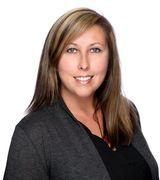 Heather Broa…, Real Estate Pro in Summerville, SC