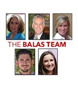 The Balas Team, Agent in Juno Beach, FL