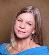 Deborah Jama…, Real Estate Pro in Bayou Vista, TX