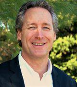 Jeff Poppen, Agent in Ada, MI