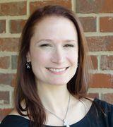 Janeen Ruman…, Real Estate Pro in Suwanee, GA