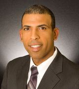 Marvin Felix, Real Estate Pro in Woodbridge, VA