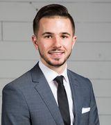 Casey Litsey, Real Estate Pro in Jenks, OK