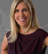 Liz McCarthy, Agent in Greenbrae, CA