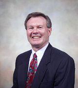 Jack McNutt, Agent in Dallas, TX
