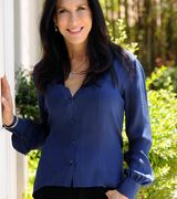 Sharona Alperin, Agent in Los Angeles, CA