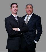 Galletta Sosa, Real Estate Pro in Cos Cob, CT