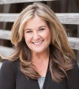 Amy O'Rear, Real Estate Pro in Gilbert, AZ