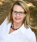 Lisa Satterfield, Real Estate Agent in Charlotte, NC