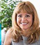 Veronica Mar…, Real Estate Pro in San Diego, CA