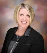 Heather Augh…, Real Estate Pro in York, PA