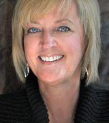 Diana Shirley, Real Estate Pro in Overland Park, KS