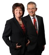 Rick and Rob…, Real Estate Pro in Gahanna, OH