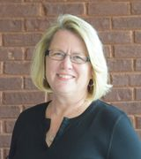 Judy Bader, Real Estate Pro in Anderson, SC