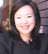 Rachel Ni, Real Estate Pro in Burlingame, CA