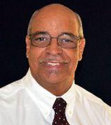 Larry Zeigler, Agent in Sarasota, FL