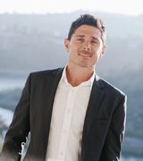 Bjorn Farrugia, Real Estate Agent in Beverly Hills, CA