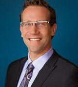 Ken DeLeon, Agent in Palo Alto, CA