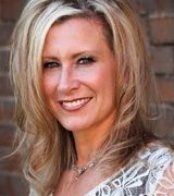 Kimberly Kel…, Real Estate Pro in Dallas, TX