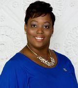 Princess Moy…, Real Estate Pro in Roanoke, VA