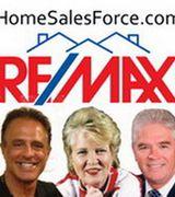Jean Rogers…, Real Estate Pro in Alpharetta, GA