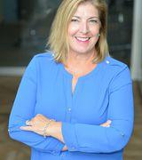 Mary Jane Egan, Agent in Alpharetta, GA