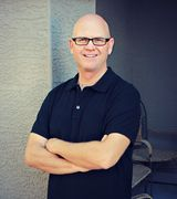 Fred Struss, Real Estate Agent in Anthem, AZ