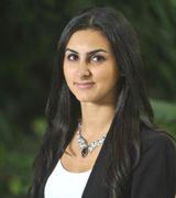 Lilit Gasparyan, Agent in Belmont, MA