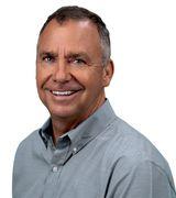 Chris Prickett, Real Estate Agent in Anthem, AZ