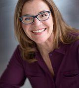 Mimi Stewart, Real Estate Pro in Seattle, WA