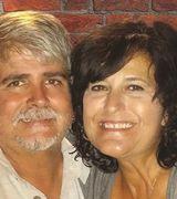 Phil & Debbie Rose, Real Estate Agent in Acushnet, MA