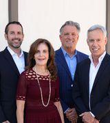 Pence Hathorn Silver, Real Estate Agent in Santa Monica, CA