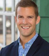 Brian Scates, Agent in Plymouth, MN