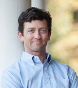 Matt Ciganek, Real Estate Pro in San Francisco, CA
