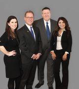 Rouso Group, Real Estate Pro in La Grange, IL
