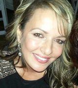 Kathy Christo, Real Estate Pro in Canton, MI