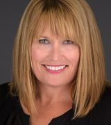Sandy Larkin, Real Estate Pro in Fort Wayne, IN